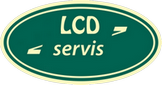 LcdServis
